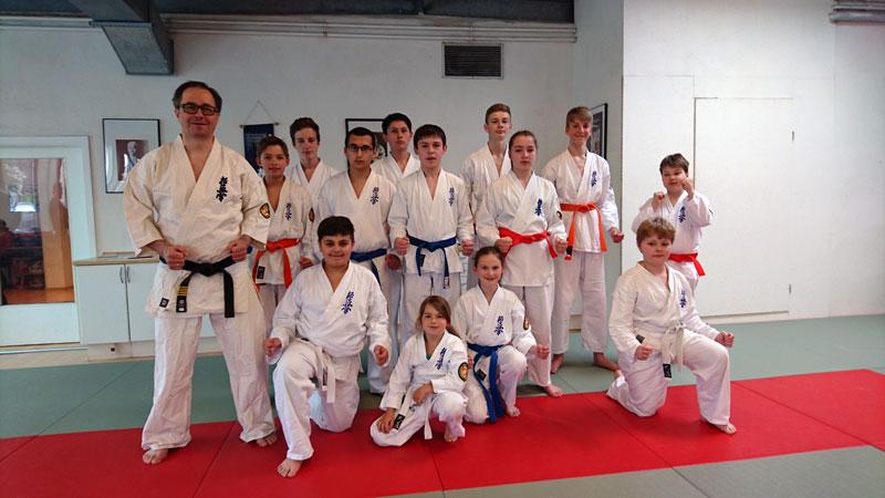 pruefung-kyokushin-karate-mai2016