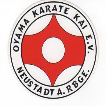 Aktuelle Mitteilung des Oyama Karate Kai e.V wegen COVID-19 (Corona)